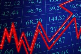 Фючърсите на Dow скачат с повече от 200 пункта след най-лошият си технологичен ритъм от март насам