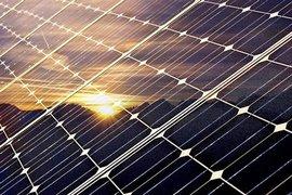 Най-мащабната термална соларна централа в света ще бъде построена в Австралия