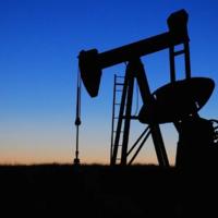Компанията Saudi Aramco е оценена на 1,7 трилиона долара