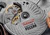 """Руските часовници """"Ракета"""" и """"Победа"""" стъпват на българския пазар"""