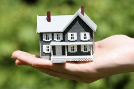 5 трика, с които да продадете имота си по-бързо