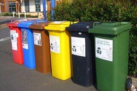 Как Швеция се справи с боклука и подобри икономиката си едновременно?