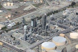 Планът на ОПЕК да повиши цените на петрола може да се провали