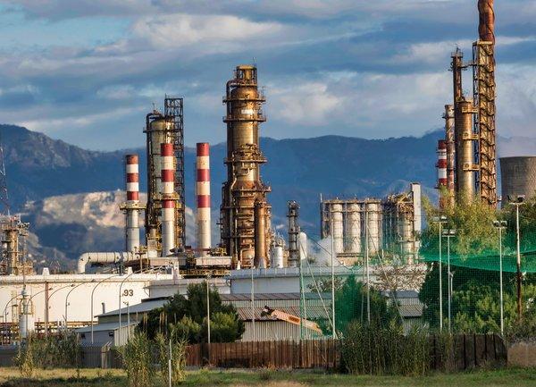 ОПЕК променя правилата си за оценка на петролните запаси