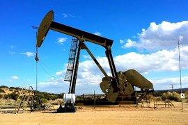 Цените на петрола се повишиха след убийството на висш ирански генерал