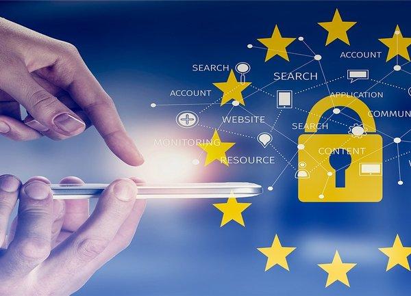 73% от европейците знаят поне едно свое право за личните данни