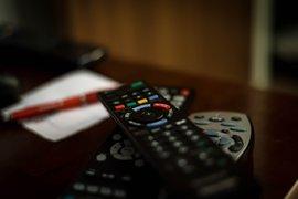 Какво е бъдещето на телевизията?