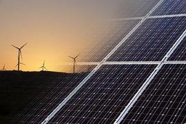 Как ще се отрази на икономиката зелената сделка?