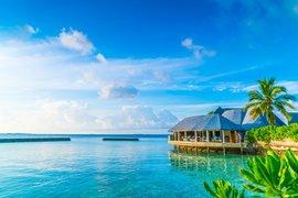 Малдивите отново посрещат туристи