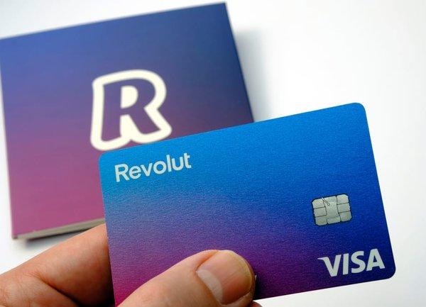 Revolut кандидатства за банков лиценз във Великобритания