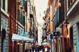 Италия помага на публичните компании в имотния сектор