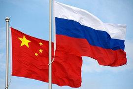 Китай ще строи нови атомни блокове по руска технология