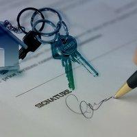 Над 20 000 нови имотни сделки са изповядани в София за деветмесечието на 2019 година