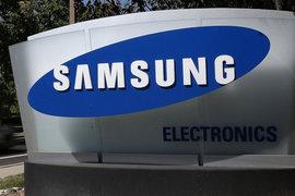 Samsung открива нов завод в САЩ