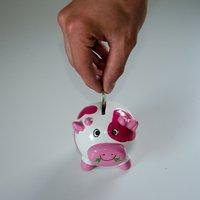 Българинът спестяванай-вече за пенсионна възраст