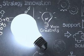 """""""УниКредит"""" ще подкрепи с над 1 млн. евро най-добрите таланти по икономика и финанси"""