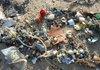 ЕС окончателно прие новите правила за ограничаване на пластмасовите отпадъци