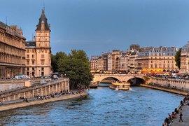 Лондон и Париж ще си сътрудничат в туризма