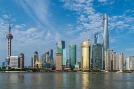 Китайският пазар на имоти се възстановява от коронавирусната криза
