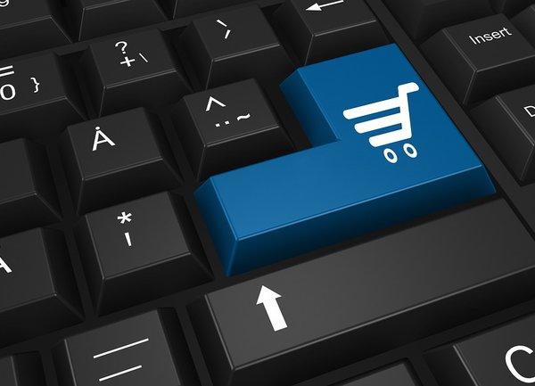 Онлайн търговците вече не се нуждаят от касов апарат