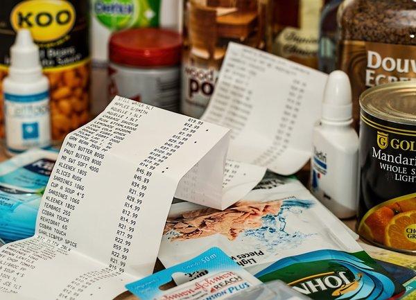 Как ще повлиаят тол таксите върху цените на продуктите?