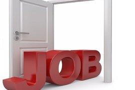 Какви основни умения ще търсят работодателите в служителите си след COVID-19 пандемията?