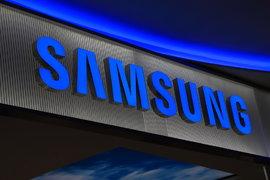 Samsung разработва център за проучване на изкуствен интелект