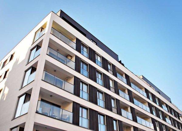 Ръстът на европейския пазар на решенията за умен дом надхвърли 23%