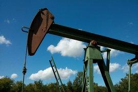 Цените на петрола се понижиха в очакване на новини от Фед