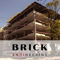 Ковид-кризата не засегна строителния сектор въпреки негативните прогнози