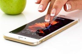 А1 пуска първото в света смарт приложение за реклами A1 SmartAD