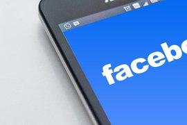 Новите смартфони Huawei - без инсталиран Facebook