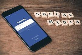 Facebook с нови промени