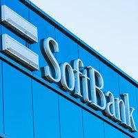 SoftBank наема Goldman Sachs, за да проучи възможностите за продажба на британския дизайнер на чипове Arm Holdings