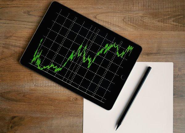 Фючърсите на акции отбелязаха смесена сесия по време на търговията в четвъртък