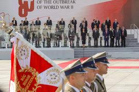 България и Грузия ще работят за увеличаване на икономическия обмен в Черноморския регион