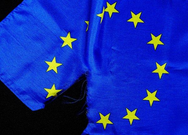 Рисковете от Брекзит не могат да се оценятот финансовите пазари