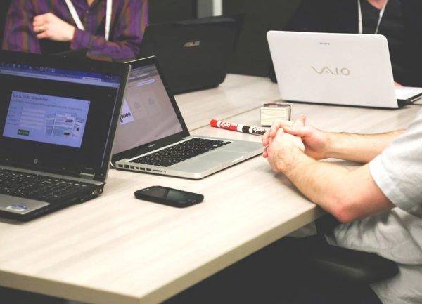 Предстои да бъде открит нов IT Hub в София