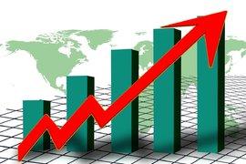 Фючърсите на Dow с понижени нива след ралито в понеделник