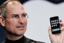 10 години iPhone. Как започна всичко и какво се промени
