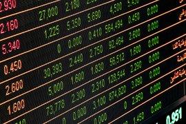 Фондовите фючърси падат, търговската война предизвиква страх от рецесия на световните пазари