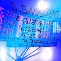 Акциите достигнаха нови рекордни стойности