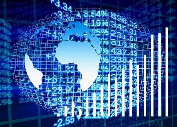 Опасенията на инвеститорите изчезнаха и пазарите се движат във възходяща посока