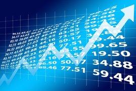 Фючърсите на акции с минимални промени след ралито на Уолстрийт