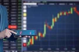 Фючърсите на акциите с малки промени по време на търговията в сряда, S&P 500 на крачка от нов рекорд