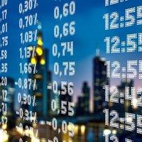 Актуални новини от фондовата борса