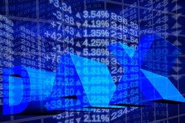 Финансовите пазари с колебливо възстановяване след разочарованието от позицията на ЕЦБ