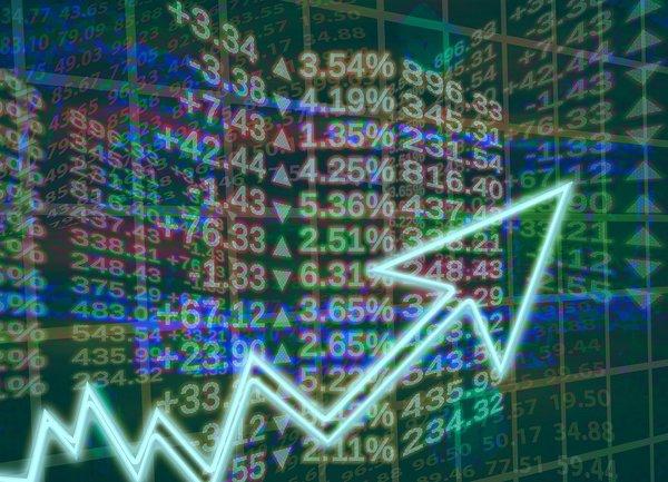 Фючърсите на акции запазиха високи нива, въпреки рекордната заболеваемост от Covid-19 в САЩ
