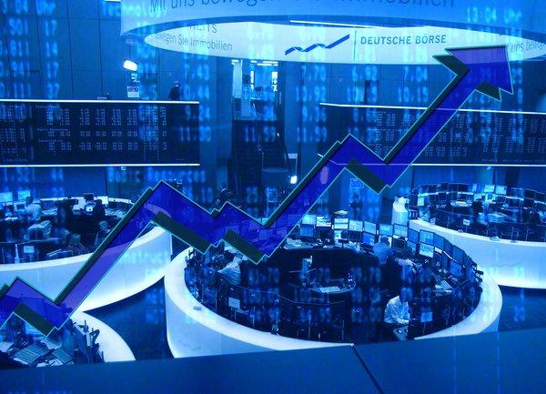 Интересът на инвеститорите доведе до ръст на азиатските пазари