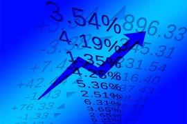 Фючърсите на акциите със стабилни нива след технологичното рали на Уолстрийт